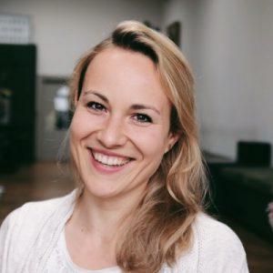 Profielfoto Sophie Schäfgen