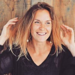 Pauline-van-Mourik-Yoga
