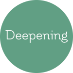 ODR_Deepening