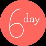 ODR_6day