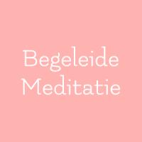 ODR_BegMeditatie
