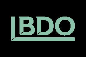 ODR_Logo_BDO