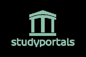 ODR_Logo_studyportals