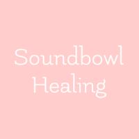 ODR_Soundbowl