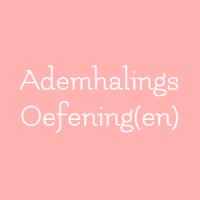 ODR_ademhaling