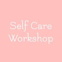 ODR_selfcare