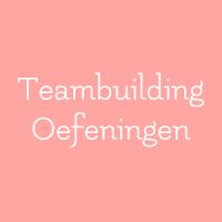 ODR_teambuilding