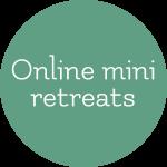 ODR_Online